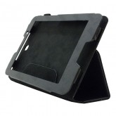 Leather Cover For Tablet Lenovo IdeaTab A7-50 A3500