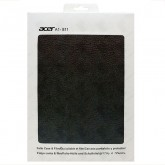 Leather Cover For Tablet Acer Iconia A1-811