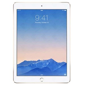Apple iPad Air 2 WiFi - 16GB