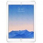 Apple iPad Air 2 WiFi - 64GB