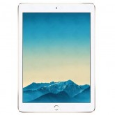Tablet Apple iPad mini 3 4G - 128GB