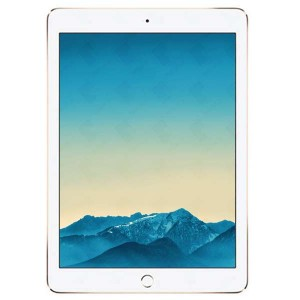 Apple iPad mini 3 4G - 128GB