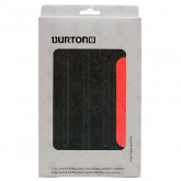 Burton Jelly Folio Cover For Tablet Asus Fonepad 7 FE375CG