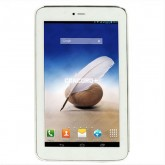Tablet Concord Plus T703 Dual SIM 3G - 8GB