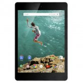 HTC Google Nexus 9 4G - 32GB
