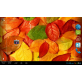 Tablet Dimo D7890+ - 4GB
