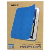 Belk Protective Sleeve For Tablet Samsung Galaxy Tab 3 10.1 P5200 / P5210