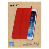 Belk Smart Protection Case For Tablet iPad Air