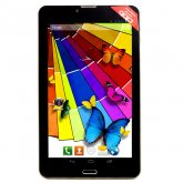 Tablet Dimo D30-a - 4GB