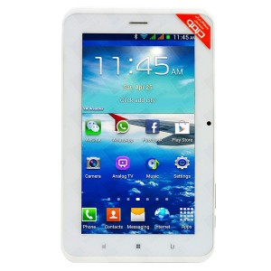 Tablet Dimo D709 - 4GB