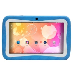 Tablet Dimo Baby 4 - 4GB