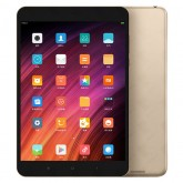 Tablet Xiaomi Mi Pad 3 WiFi - 64GB