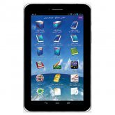 Tablet Atlas Sokhangu Discovery 4 - 16GB