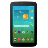 Alcatel OneTouch P330X POP 7S 4G LTE - 16GB