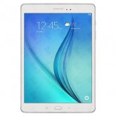 Samsung Galaxy Tab A 9.7 SM-T550 WiFi - 16GB