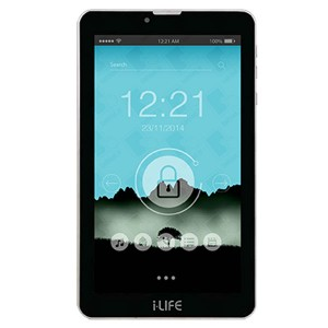 Tablet i-Life ITELL K3400 3G - 8GB