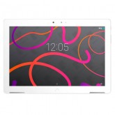 Tablet BQ Aquaris M10 WiFi - 16GB