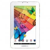Tablet Qbex Slim Pad S7916G - 16GB