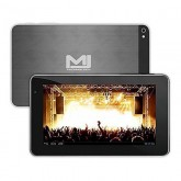 Tablet MJ Technology MJ7HDTV WiFi - 8GB