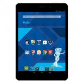 Tablet Haier Pad G782 - 16GB