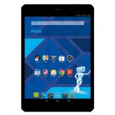 Tablet Haier Pad G781-S - 16GB