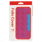 Jelly Folio Cover For Tablet Asus Fonepad 7 FE171CG