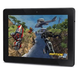 Tablet Amazon Fire HDX 8.9 4G - 32GB