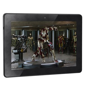 Tablet Amazon Kindle Fire HDX 7 - 32GB