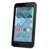 Alcatel OneTouch Pixi 7 3G - 8GB