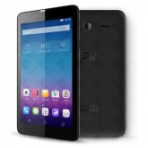 Tablet Alcatel OneTouch Pixi 3 7inch 3G - 16GB