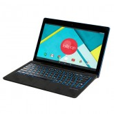 Tablet Nextbook Ares 11 - 64GB