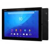 Sony Xperia Z4 Tablet 4G LTE - 32GB