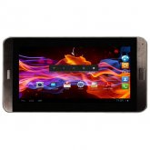 Tablet Imet G2 Dual SIM - 4GB