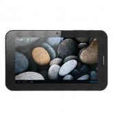 Tablet Imet D8000 Dual SIM - 4GB