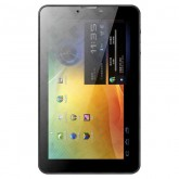 Tablet Simaran SM6571 3G - 8GB