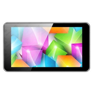 Tablet Simaran SM7056 WiFi - 4GB