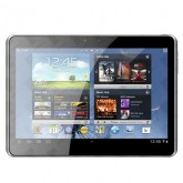 Tablet Simaran SM1051 3G - 16GB