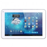 Tablet Simaran SM1053 3G - 16GB