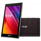 Tablet Asus ZenPad 7 Z170C WiFi - 16GB