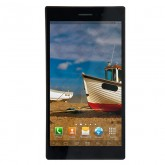 Tablet Zigma ZE-T560 3G - 8GB