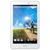 Acer Iconia Tab 8 A1-840-131U - 16GB