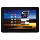 Tablet WeTab WT10151 3G - 8GB