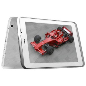 Tablet Xolo Tab QC800 3G - 4GB