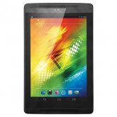 Xolo Play Tegra Note WiFi - 16GB