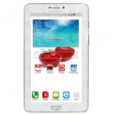 Tablet Avax 767s 3G - 8GB