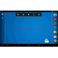 Tablet Dell Venue 7 3740 4G LTE - 16GB