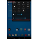 Dell Venue 7 3740 4G LTE - 16GB