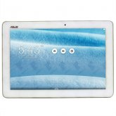 Tablet Asus MeMO Pad 10 ME103K - 16GB