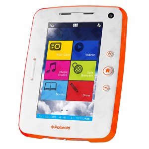 Polaroid Kids Tab 2 PTAB780 - 8GB