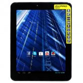 Tablet Axtrom Axpad 8E01 3G - 8GB